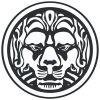 lionesse logo